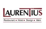 Laurentius Logo
